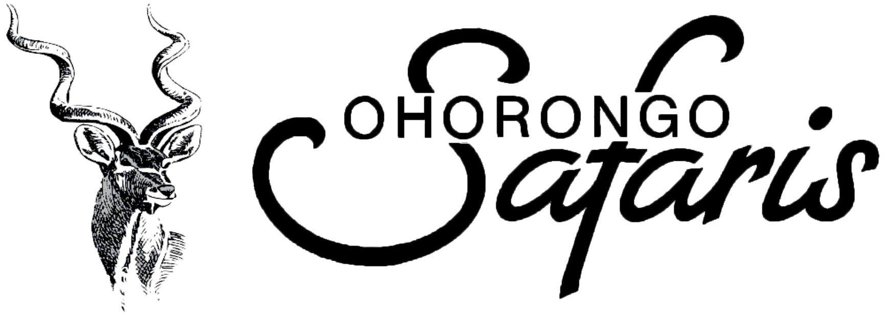 Ohorongo Safaris