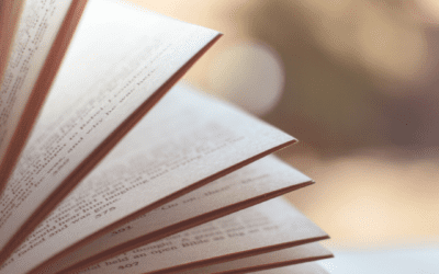 7 Must-Read Books based in Namibian Settings